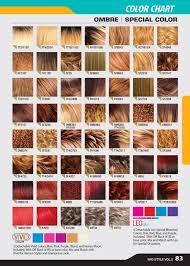 28 Albums Of Freetress Hair Color Chart Explore Thousands