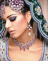 makeup artist jobs in dubai 2017 makeup aquatechnics biz