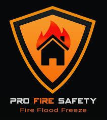 pro fire