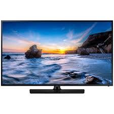 samsung tv 58 inch. samsung tv 58 inch
