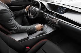 lexus 2015 sedan interior. eric weiner lexus 2015 sedan interior