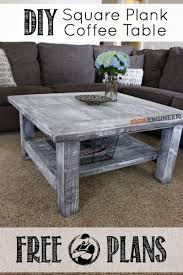 black square coffee table in nz view here position 4