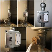 81 best diy edison bulb projects images on edison with regard to diy edison