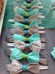 24 baby shower ideas for boys for tutorial