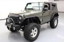 jeep wrangler 2015 white. 2015 jeep wrangler white