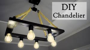 diy industrial lighting. Industrial Lighting Diy. Full Size Of Lighting:diy Vanity Stylehandelier Pipe Beautiful Diy S