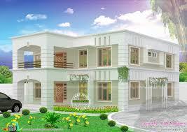 New House Design 2018 Home Architec Ideas Home Design Kerala 2019