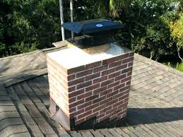 fireplace chimney caps gas fireplace chimney cap custom rain pan for direct vent modern style superior fireplace chimney caps