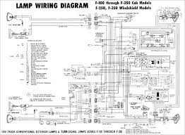 gm windshield wiper wiring diagram 2005 w24 workhorse chassis 1989 chevy silverado starter wiring schematic wiring diagrams starter switch wiring schematic 1989 chevy silverado starter