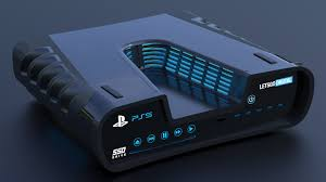 Image result for PS5 images