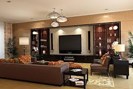 Living Room Paint Color Ideas With Dark Brown Furniture Home Intended For Living  Room Paint Colors With Brown Furniture Remodel