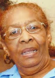 Bertha Bruce Obituary - Death Notice and Service Information