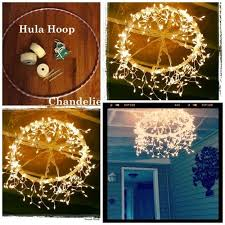 1000 ideas about make a chandelier on shabby chic photo details from these ideas
