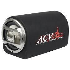 <b>Сабвуфер ACV BTA-8</b>: купить за 5359 руб - цена, характеристики ...