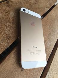 iphone 5s gold. apple iphone 5s 16gb gold my set iphone 1