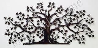 gallery of amazon com tree of life metal wall art decor sculpture 31 29 incredible 8 on tree of life metal wall art sculptures with amazon com tree of life metal wall art decor sculpture 31 29