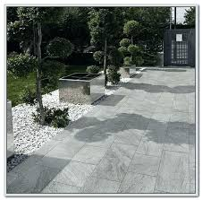 tile over concrete patio tile over concrete patio porcelain tile over concrete patio slate tile over
