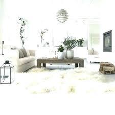 ikea sheepskin rug large sheepskin rug rugs tagged of floor ikea sheepskin rug ethical ikea sheepskin rug