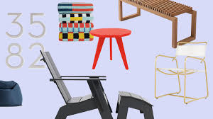 Design within reach outdoor furniture Finn Design Within Reach Annual Outdoor Sale Heres What To Buy Architectural Digest Architectural Digest Design Within Reach Annual Outdoor Sale Heres What To Buy