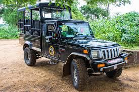"""Résultat de recherche d'images pour """"jeep à yala park"""""""