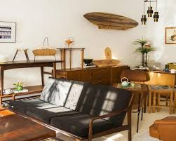 retro home furniture. Best Vintage Furniture Stores In Singapore For Furnishing Your Home With Flair - City Nomads Retro U