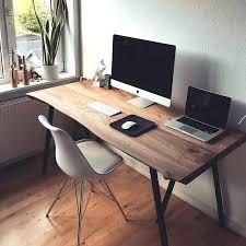 minimalist office furniture. Minimalist Office Desk Setup Minimal Photo Mobile Home Furniture