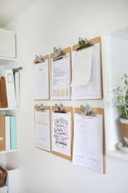 home office office wall. valerie keinsley home office tour home office wall