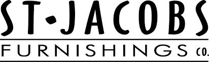 Mennonite Furniture Kitchener St Jacobs Furnishings Co