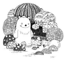 峰松id45549の女の子に関するイラストや小説やマンガ 創作sns