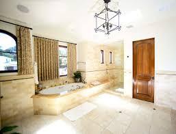 bathrooms true north designs