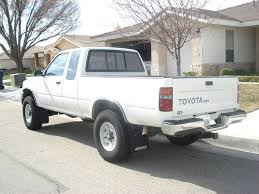 toyota trucks 4x4 for sale. up for sale toyota trucks 4x4 y