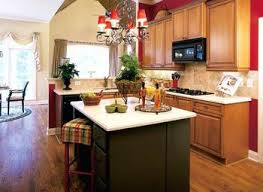 Red country kitchen decorating ideas Theme Red Kitchens Ideas Red Kitchen Ideas Country Kitchen Decorating Blue Ridge Apartments Red Country Kitchen Ideas Blueridgeapartmentscom