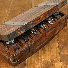 17 best ideas about watch box mens watch box steampunk jewelry box rings cufflinks earrings watches