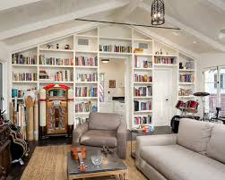 perfect home office. perfect home office design on interior designing with n