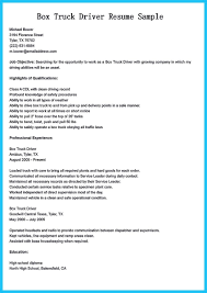 Job Description For Truck Driver For Resume Best Of Truck Driver Resume Best Of Writing Research Essays Cuptech S R O