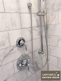 interior marble subway tile shower stylish photos with 1 from marble subway tile shower
