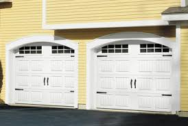 Garage Door Decorative Accessories Decorative Hardware STANDARD Garage Door Accessories Garaga 100