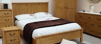 Melbourne Bedroom Furniture Childrens Bedroom Furniture Melbourne Childrens Bedroom Furniture
