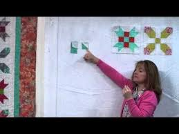 78 best Quilts Cozy Quilt Designs images on Pinterest | Cozy ... & Bouquet Toss - Strip Pattern by Cozy Quilt Designs - YouTube Adamdwight.com