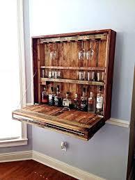 home bar ideas best build a on rustic bars man cave decor diy stools plans woodworking rustic outdoor bar ideas diy