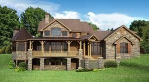 house plans with walkout basement. Plain Plans To House Plans With Walkout Basement L