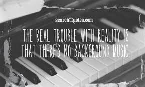 background images with music quotes. Searchquotescom Intended Background Images With Music Quotes