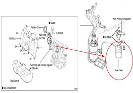 2001 jeep cherokee fuel filter location wiring diagram2003 dodge ram fuel filter location wiring diagram98 ls