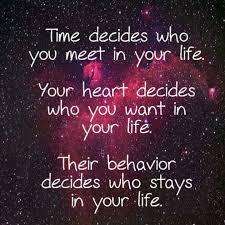 Dream Quotes Goodreads Best of Sad Love Quotes Goodreads 24 Joyfulvoices