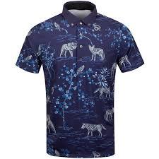 Designer Golf Clothing Sale Greyson Golf Clothing Trendygolf Com