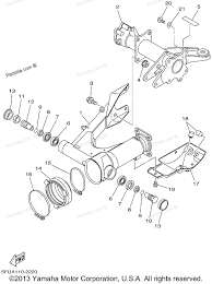 Pioneer deh x6910bt wiring diagram luxury attractive pioneer deh 23