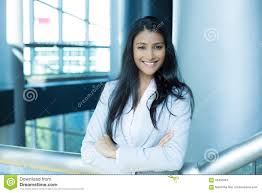 smart successful women stock photo image  smart successful women