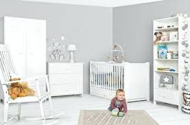 contemporary baby furniture. Contemporary Nursery Furniture New Baby Bedroom Ideas With Wooden For Modern Idea 11