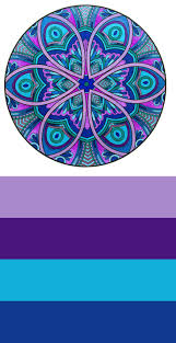 Small Picture 9892 best Mandala Coloring Books images on Pinterest Coloring
