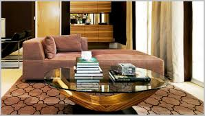 best round glass coffee table design ideas round glass coffee table ideas